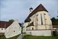Image for Katholische Filial- und Wallfahrtskirche St. Leonhard - St. Leonhard am Buchat, Bavaria, Germany