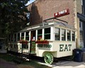 Image for Spud Boy Diner - Lanesboro, MN. 55949