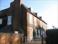 Image for Manor House - King's Newnham, Warwickshire, UK