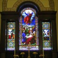 Image for Holy Trinity Cathedral - Quebec, Quebec