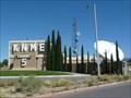 Image for KNME - Albuquerque, New Mexico