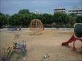 Image for Al-Fursan Park