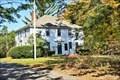 Image for General Rufus Putnam House - Rutland MA