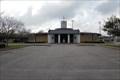 Image for St. Louis King of France Catholic Church - Baton Rouge, LA