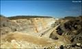 Image for Lom Cerinka / Cerinka Quarry (Bubovice, Central Bohemia)