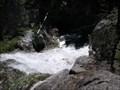 Image for Pipeline Falls, Oregon