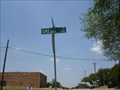 Image for Gregg Street - Denton Texas