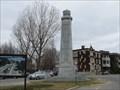 Image for Le Flambeau - The Torch - Trois-Rivières, Québec