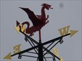 Image for Welsh Dragon - Lucky 7 - llantwit Major, Vale of Glamorgan, Wales.