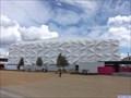 Image for Basketball Arena (London) - Stratford, London, UK
