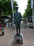 Image for Anton Wachter Harlingen, Friesland, Netherlands