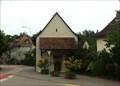 Image for Ecce-Homo-Kapelle - Olten, SO, Switzerland