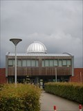 Image for Volkssterrenwacht Orion - Bovenkarspel, the Netherlands