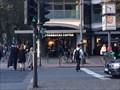 Image for Starbucks Hohenzollernring - Köln - NRW - Germany