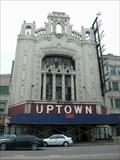 Image for Uptown Theatre - Chicago, IL