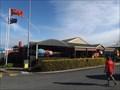 Image for McDonalds - WiFi Hotpsot - Casino, NSW, Australia