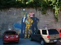Image for Serving the Community - Bluefield, West Virginia
