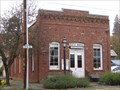 Image for Old Jacksonville City Hall - Jacksonville, Oregon