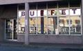 Image for Buffet La Maison Pékin, Duvernay