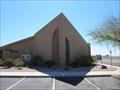 Image for Grace Church - Mesa, AZ