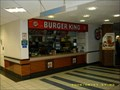 Image for Burger King - Norfolkline Terminal - Dover, UK