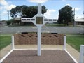 Image for Vietnam War Memorial - Mackay, Qld, Australia