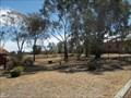 Image for Moxon Park - Stuart Town, NSW