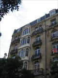 Image for 21 boulevard Carnot - Lille (Nord) France