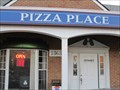 Image for Cetrone's Pizza Place -- Bowie, MD