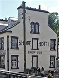 Image for Shore Hotel Brew Pub - Old Laxey, Isle of Man
