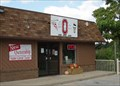 Image for Outback Pizzeria - Berlin, OH