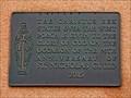 Image for St. Nicholas Guild - 90 Years - Spokane, WA