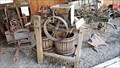 Image for Fruit Press - Creston, BC
