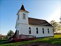 Image for Lot 14 United Church - Birch Hill, PEI