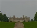 Image for Castle Ashby House - Castle Ashby, Northamptonshire, UK