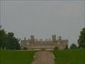 Image for Castle Ashby House - Castle Ashby, Northamptonshire, UK