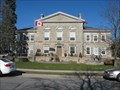 Image for Lanark County Court House  - Perth, Ontario