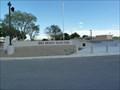 Image for Rio Bravo Skate Park