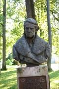 Image for Josef Ritter von Führich, Eichstätt, Bayern/Bavaria