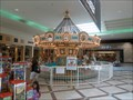 Image for Small Fry Carousel inside Boynton Mall - Boynton Beach ,FL