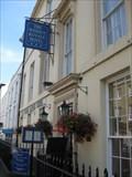 Image for LOOM International Lodge 222 - Dorchester, Dorset, UK