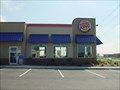 Image for Burger King - Caryle Ave - Belleville, Illinois