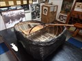 Image for Coracle Museum - Cenarth, Carmarthenshire, Wales.