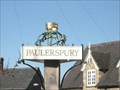 Image for Paulerspury - Northants