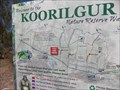 Image for You Are Here - Koorilgur Nature Reserve Walk, Warialda, NSW