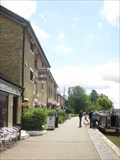 Image for The Canal Museum - Stoke Bruerne, Northamptonshire, UK