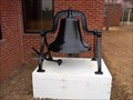 Image for Panthersford Presbyterian Church Bell - Red Springs, NC