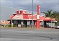 Image for KFC - Albany Hwy - Kelmscott,  Western Australia