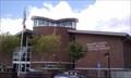 Image for Hamilton Mill Library - Gwinnett County, GA
