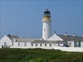 Image for Langness Lighthouse - Langness, Isle of Man